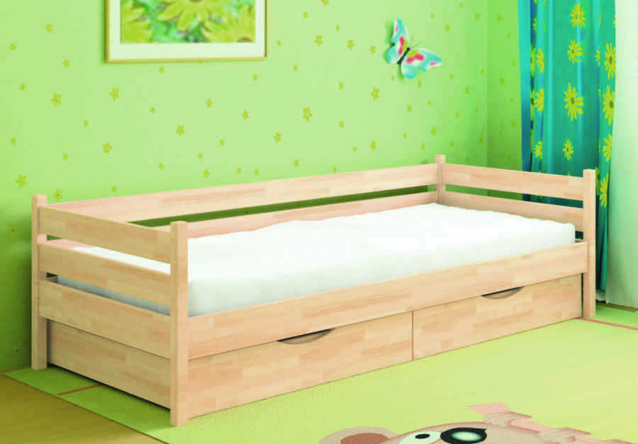 Кровати для подростка своими руками