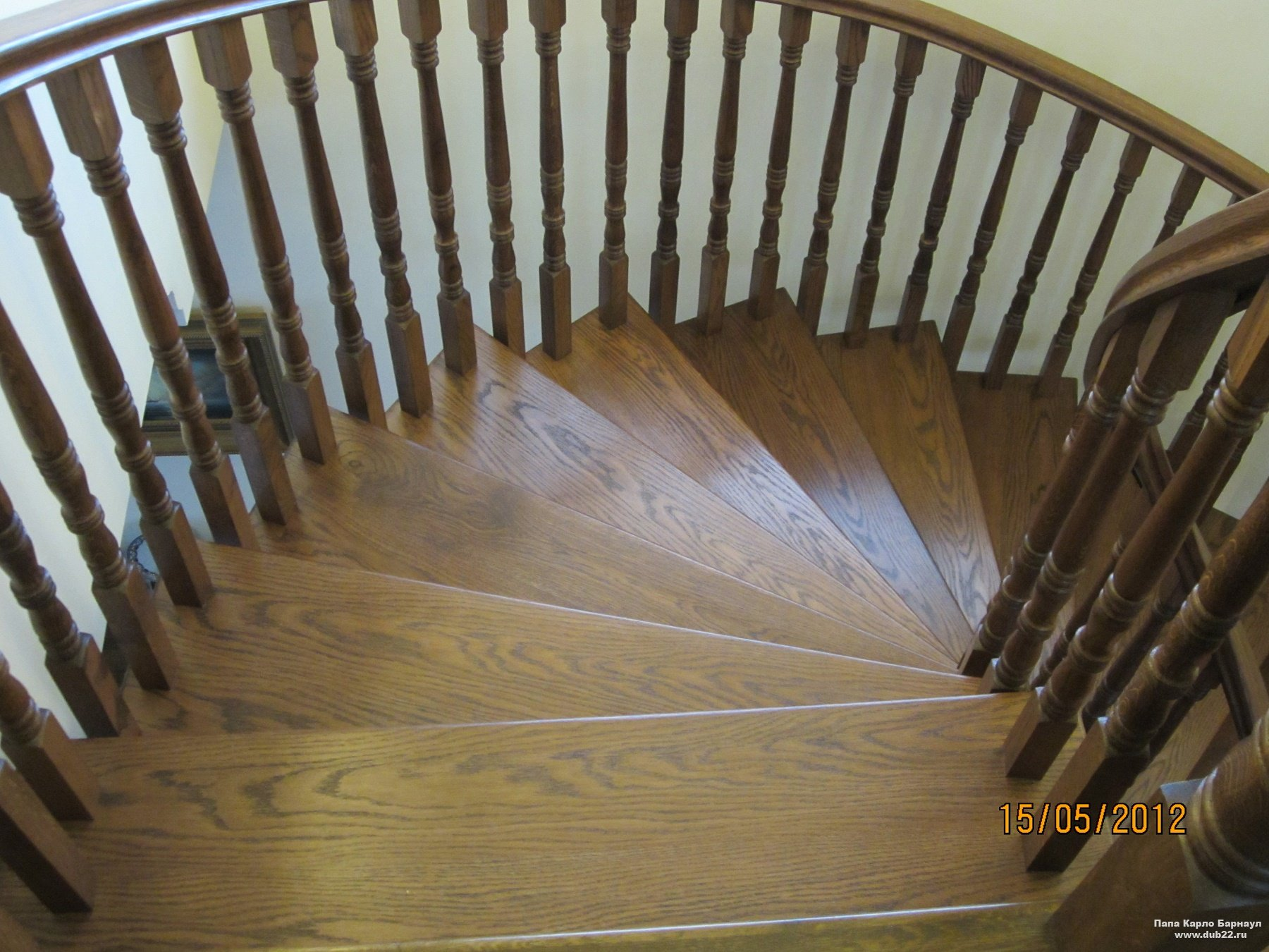 Реставрация дверей деревянных входных и межкомнатных