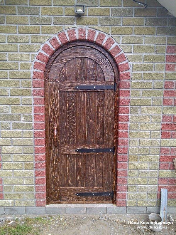 Элитные деревянные окна со стеклопакетом, цены