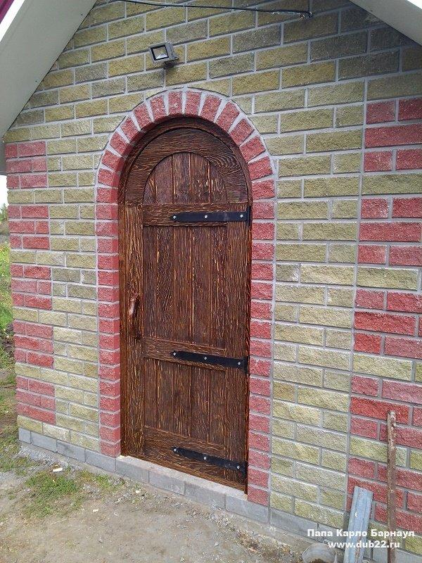 межкомнатные двери в севастополе межкомнатные двери