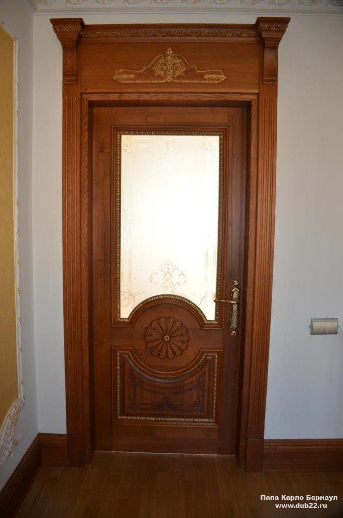 Как сделать двери в бане: нюансы изготовления и установки