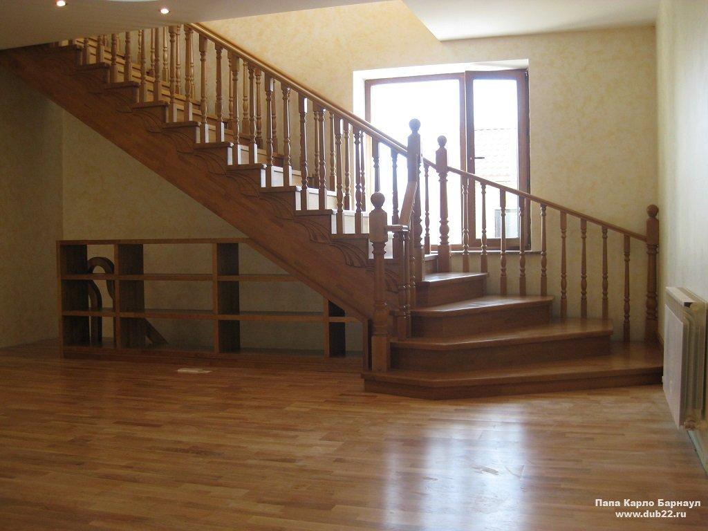 Строительство деревянных домов под ключ, цены в компании