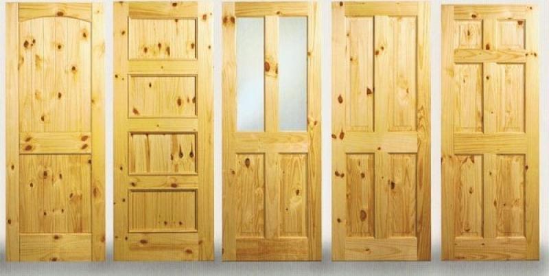 Инструкция по выбору лучшей межкомнатной двери